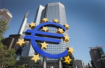 Eurozone inflation slows to 2% in November