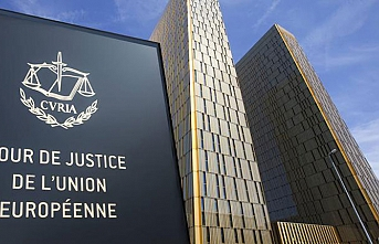 European court rejects call for British massacre probe