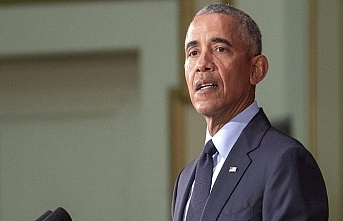 Obama rips Trump ahead of US midterm elections