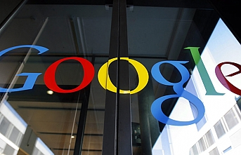 Google fires dozens for sexual harassment in 2 years