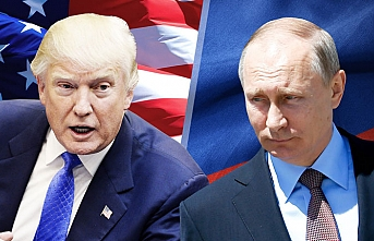 Putin, Trump to meet in Paris on Nov. 11
