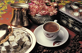 Turkey growing the love of coffee with its festival