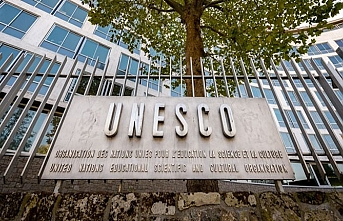 Turkey's UNESCO heritage sites inadequate