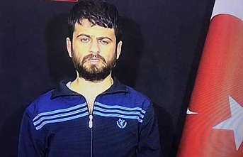 8 suspects being sought in 2013 Turkey bombing