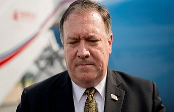 US treads difficult path in South Asia