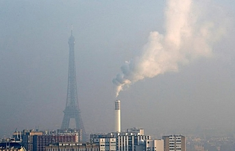 EU air quality slowly improving but still deadly