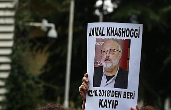 Spain, Japan react on killing of Saudi journalist