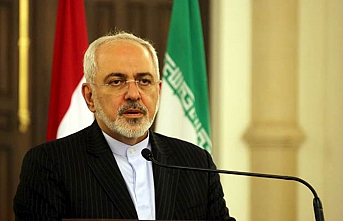 Iran, EU agree on SPV system: Zarif