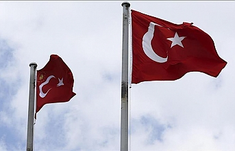 Turkish embassy in US capital marks Republic Day