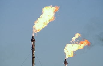 Arab League, China to increase energy, gas cooperation