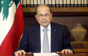 Lebanon marks 75th anniversary of independence
