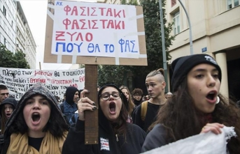Greece could reverse decision to cut Turkish lessons