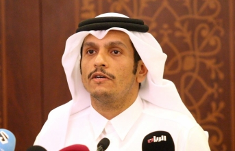 Qatari FM calls for better engagement among GCC members