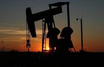 US oil majors raise oil production outlook for 2019