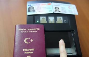 250+ apply for Turkish citizenship through investment