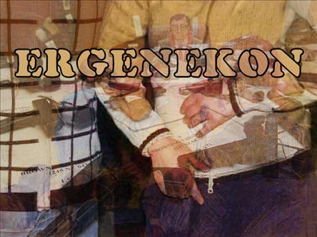 Two more 'Ergenekon' case detainees released