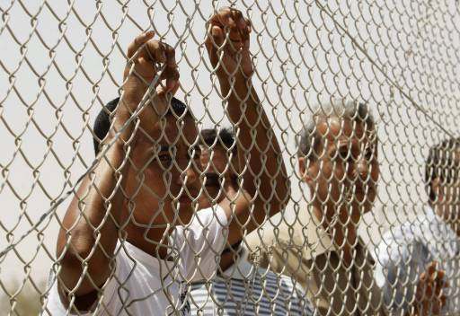 Egypt to reopen Gaza crossing for 3 days