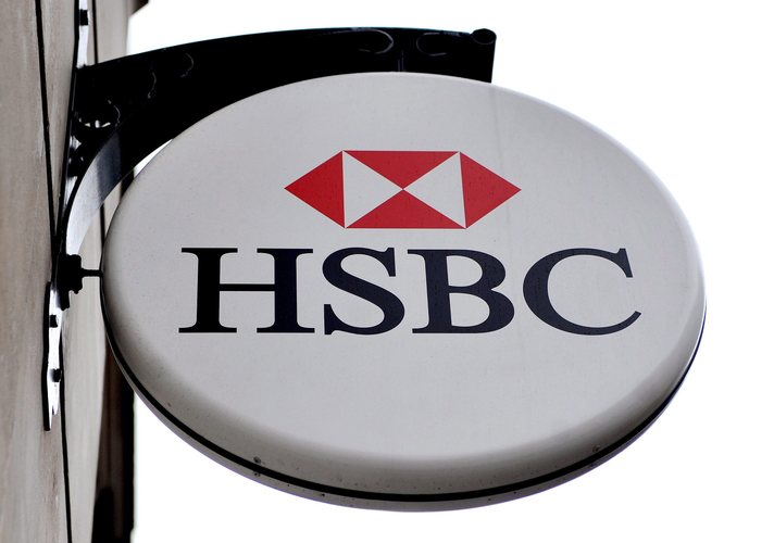 HSBC leak shows 3100 secret Turkish bank accounts -UPDATED