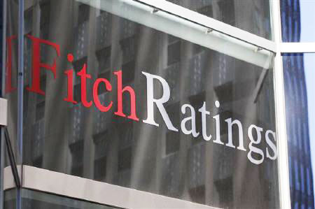 Fitch upgrades Turkey's growth forecasts