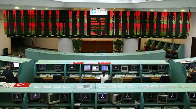 Bosnian stocks offered on Borsa Istanbul