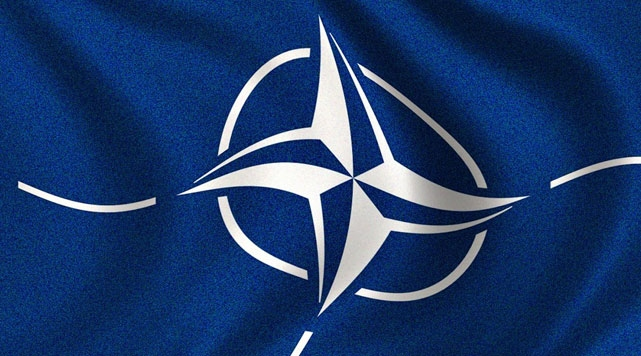 NATO closely monitoring over Akcakale incident