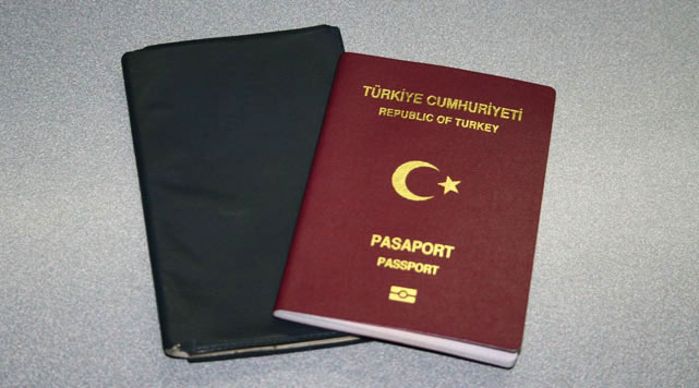 Luxembourg wants to 'solve Turkey visa issue'