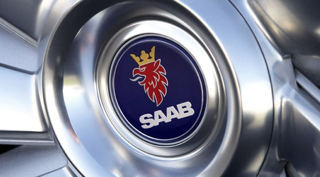 Turkish missile producer signs agreement with Saab