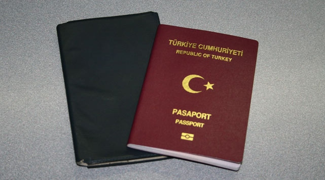 Millions use online system for Turkish visas in 2014