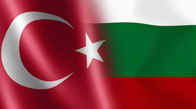Bulgarian Turks may apply for native language rights