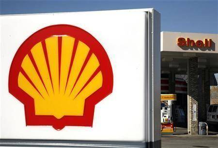 Shell agrees $70 billion deal to buy BG