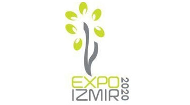 Turkish FM garners support for Izmir's EXPO 2020 candidacy