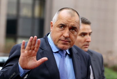 Bulgaria will not expel Russian diplomats for now