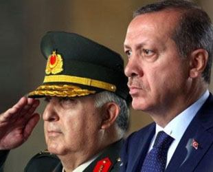 Turkish defense team to gather for extraordinary meeting