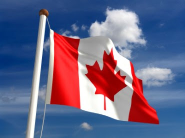 Egypt lifts travel ban on two Canadians