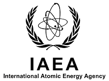 Iran honours nuclear deal with powers, IAEA report shows