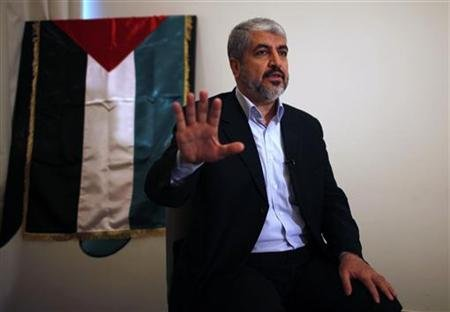 Hamas congratulates Egypt on October war anniversary