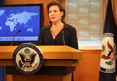 US expresses sorrow over Cilvegozu blast in border