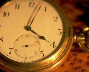 Turkey switches to daylight saving time March 31