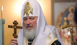 Russian church absent at pope-patriarch summit