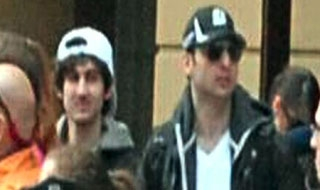 Accused Boston bomber's lawyers want more time