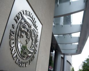 Egypt rules out IMF loan deal