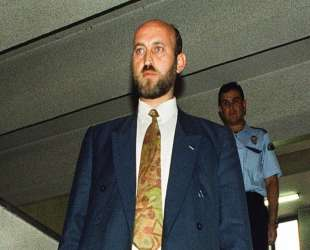 Turkish police arrest murder suspects of Chechen honorary consul