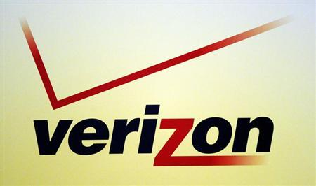 Verizon: US made 150,000 customer info requests in 2014