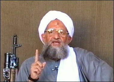 Al Qaeda chief calls on ISIL forces to retreat from Syria