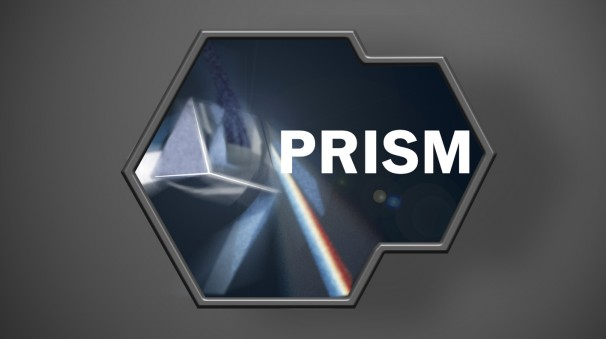Canada's privacy commissioner alarmed over PRISM