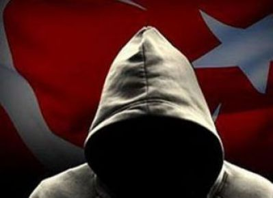 Gezi protests turn to 'cyber warfare' in Turkey