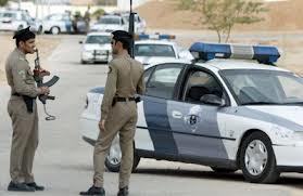 S. Arabia detains 33 over Al-Ahasa shooting