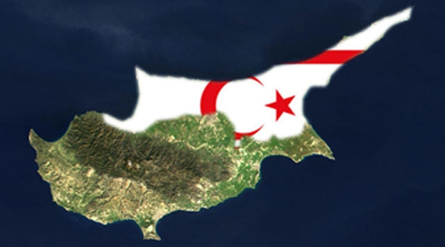 Turkey 'disappointed' over stalled Cyprus talks