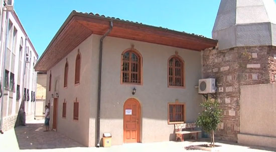 Albanian cities with Ottoman Heritage attract more tourists