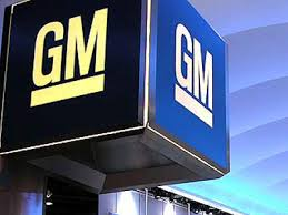 GM probe cites 'incompetence, neglect' in recall scandal